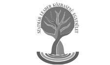 Szatmár LEADER Egyesület