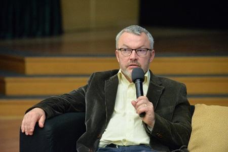Mintha hazajönnél – interjú a PanyolaFesztről Muhari Zoltán polgármesterrel
